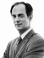 Ron Minkoff